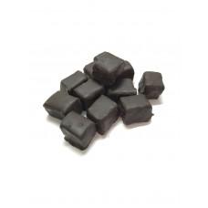 Çikolatalı Kayısı Bitter